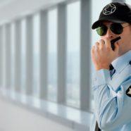 Bodyguard_Services_in_India_concierge_service_antropoti_vip