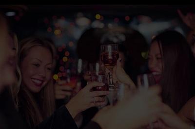 Event_Security_in_Asia_antropoti_concierge