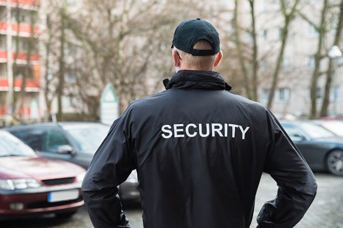 albania_and_herzegovina_vip_bodyguard_services_close_protection_concierge_service_antropoti