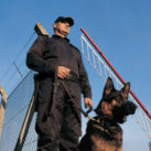 slovenia_and_herzegovina_vip_bodyguard_services_close_protection_concierge_service_antropoti