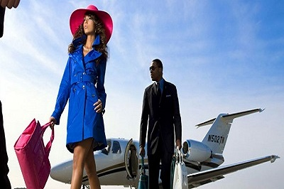Airport _Collection _Service_in_Africa _concierge_service_antropoti