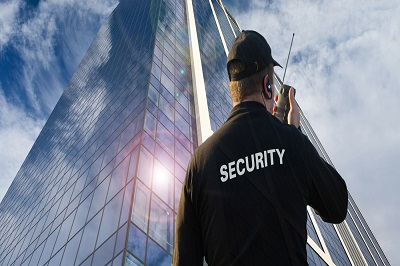 Bodyguard_On_Site_Security_in_Africa_antropoti_concierge
