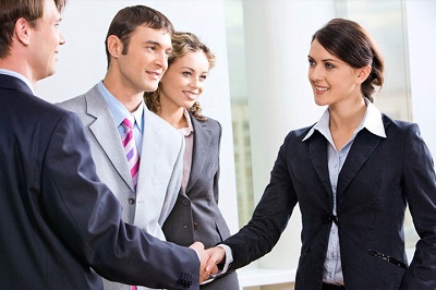 Bodyguard_Services_For_Business Meetings_in_The_Middle_East_antropoti_concierge