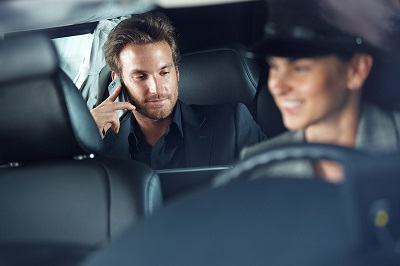 Security_Chauffeur_and_VIP_Drivers_in_The_Middle_East_concierge_service_antropoti